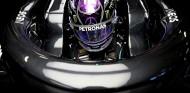 Mercedes en el GP de Portugal F1 2020: Sábado - SoyMotor.com