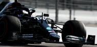 Hamilton disfrutaría más con victorias más disputadas, según Button - SoyMotor.com