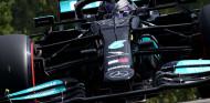 """Mercedes ve en Zandvoort """"oportunidades nuevas para sacar ventaja"""" - SoyMotor.com"""