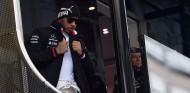 """Rosberg: """"Si Hamilton no tiene el mejor coche, la motivación puede desaparecer"""" - SoyMotor.com"""