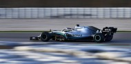 Hamilton prefiere los neumáticos de 2018 - SoyMotor.com