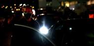 Lewis Hamilton pierde contra una marca de relojes - SoyMotor.com