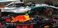 """Horner: """"Verstappen es el piloto al que tienen más miedo"""" - SoyMotor.com"""