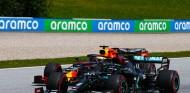 """Verstappen: """"No hay garantía de que lo vayamos a hacer bien en 2021"""" - SoyMotor.com"""