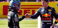 Marko descarta una venganza de Verstappen en pista - SoyMotor.com