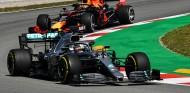 """Red Bull teme a Mercedes en Hungría: """"Serán unos rivales duros"""" - SoyMotor.com"""