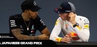 """Hamilton y las nuevas generaciones: """"Cada vez son más difíciles de vencer"""" - SoyMotor.com"""