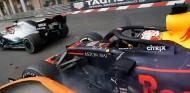"""Verstappen: """"La penalización de Mónaco me motivó para perseguir a Hamilton"""" - SoyMotor.com"""