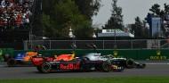 Hamilton, Verstappen y Sainz, los mejores de 2019 según Chandhok - SoyMotor.com