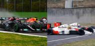 Marko compara la rivalidad entre Hamilton y Verstappen con el duelo Senna-Prost - SoyMotor.com