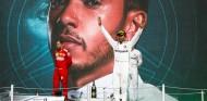 """Heidfeld: """"Hamilton y Vettel nunca podrán compartir equipo"""" - SoyMotor.com"""