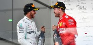 Mercedes y Ferrari participarán en el segundo documental de Netflix de la F1 - SoyMotor.com