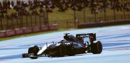 Lewis Hamilton gana en Austin - LaF1