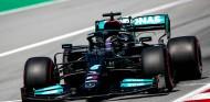 GP de España F1 2021: Libres 2 Minuto a Minuto - SoyMotor.com