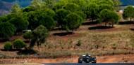 GP de Portugal F1 2020: Libres 1 Minuto a Minuto - SoyMotor.com