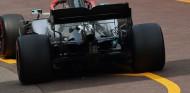 Mercedes superará los 1.000 caballos de potencia en Canadá - SoyMotor.com