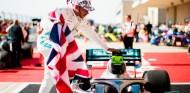 La prensa mundial se rinde ante el Lewis Hamilton hexacampeón - SoyMotor.com