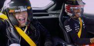 Lewis Hamilton - SoyMotor.com