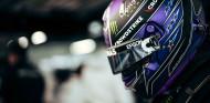 """Hamilton quiere maximizar la sanción a Verstappen: """"Tenemos que intentar capitalizarlo"""" - SoyMotor.com"""