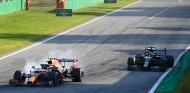 """Marko: """"Hamilton recomendó que sustituyéramos a Gasly por Albon"""" - SoyMotor.com"""