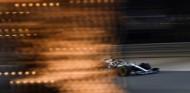 Mercedes en el GP de Baréin F1 2019: Viernes – SoyMotor.com