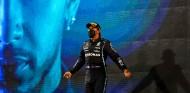 Mercedes quiere renovar a Hamilton para 2022 en los próximos meses - SoyMotor.com