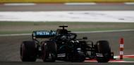 Mercedes en el GP de Baréin F1 2020: Viernes - SoyMotor.com