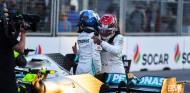 "Hamilton: ""Este doblete nos pone en una buena posición frente a Ferrari"" – SoyMotor.com"