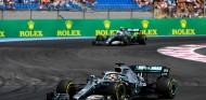 """Octava victoria de Hamilton en diez carreras: """"He sudado mucho"""" – SoyMotor.com"""