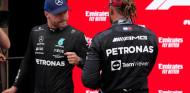 Hamilton negocia su renovación para 2022 y pide a Bottas de compañero - SoyMotor.com