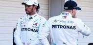 """Hamilton: """"Valtteri y yo somos la mejor alineación que hay en F1"""" - SoyMotor.com"""