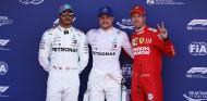 GP de España F1 2019: Clasificación Minuto a Minuto - SoyMotor.com
