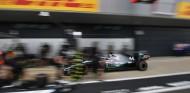 Pirelli apuesta por una estrategia a dos o tres paradas en Silverstone – SoyMotor.com