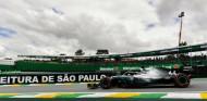 GP de Brasil F1 2019: Libres 3 Minuto a Minuto – SoyMotor.com