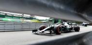 Hamilton y Mercedes, nominados a los premios Laureus 2020 - SoyMotor.com
