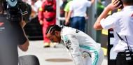 GP de Canadá F1 2019: Carrera Minuto a Minuto –SoyMotor.com