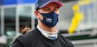 Hülkenberg tantea un doble rol de reserva con Mercedes y Aston Martin - SoyMotor.con