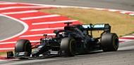 GP de España F1 2020: Carrera Minuto a Minuto - SoyMotor.com