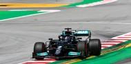 """Hamilton: """"Es increíble el progreso de McLaren, Ferrari y Alpine"""" - SoyMotor.com"""