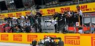 GP de Estiria F1 2020: Carrera Minuto a Minuto - SoyMotor.com