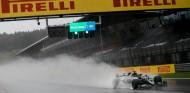 GP de Estiria F1 2020: Clasificación Minuto a Minuto - SoyMlotor.com