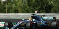 Lewis Hamilton – SoyMotor.como