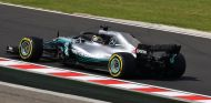 Lewis Hamilton – SoyMotor.com