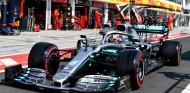 """Hamilton, tercero: """"Estamos bien colocados para luchar por la victoria"""" – SoyMotor.com"""