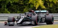 GP de Hungría F1 2020: Clasificación Minuto a Minuto - SoyMotor.com