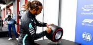 GP Made in Italy y de la Emilia Romaña F1 2021: Clasificación Minuto a Minuto - SoyMotor.com