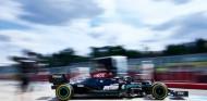 Pirelli contradice a los pilotos: siete décimas de medio a blando - SoyMotor.com
