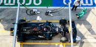 Mercedes en el GP de la Toscana F1 2020: Previo - SoyMotor.com