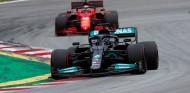 Power Rankings 2021: Leclerc vence en España y Hamilton, líder general - SoyMotor.com