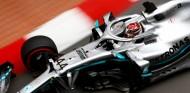 Wolff, orgulloso por la transición de las fortalezas de Mercedes –SoyMotor.com